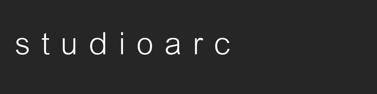 Studio Arc Architects - Cornwall Truro Architects